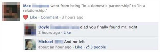 complicated facebook relationships (10)