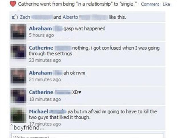 complicated facebook relationships (11)