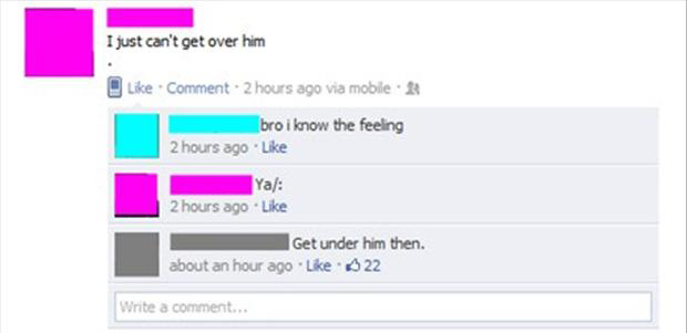 complicated facebook relationships (12)