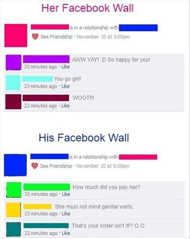 complicated facebook relationships (14)