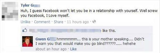 complicated facebook relationships (15)