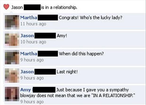 complicated facebook relationships (17)