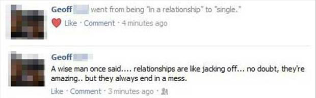 complicated facebook relationships (18)