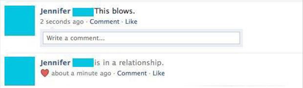 complicated facebook relationships (20)