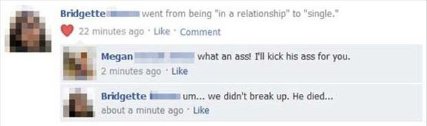 complicated facebook relationships (6)