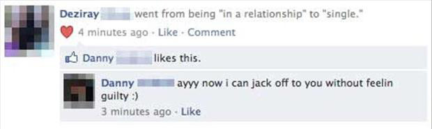 complicated facebook relationships (8)