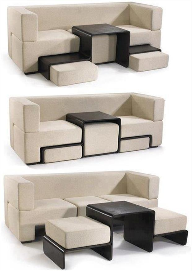 couch and coffee table smart idea