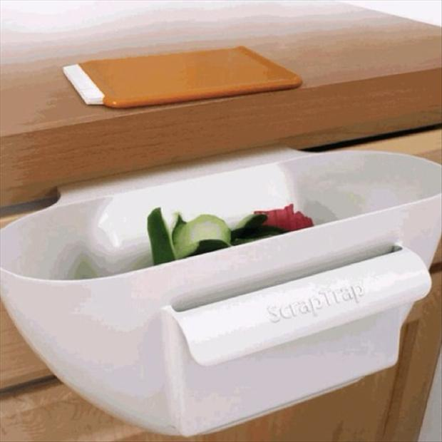 cutting board smart ideas