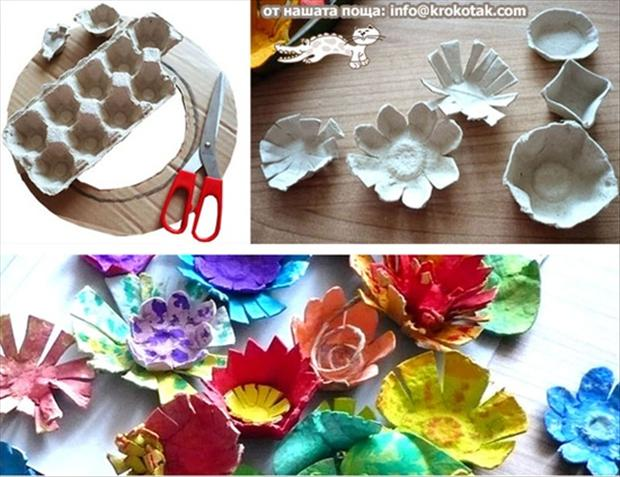 Fun do it yourself craft ideas 45 pics do it yourself craft ideas dumpaday 1 solutioingenieria Gallery