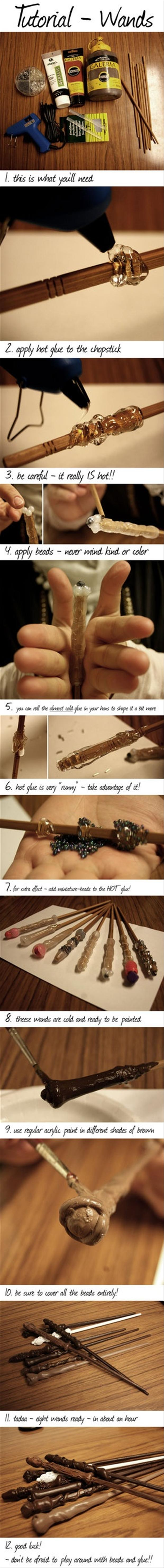 do it yourself craft ideas, dumpaday (6)