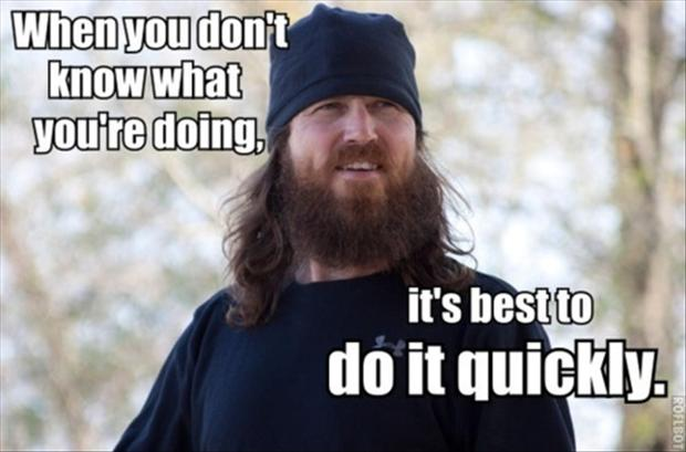 duck dynasty pictures