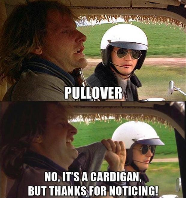 dumb and dumber quotes - Dump A Day