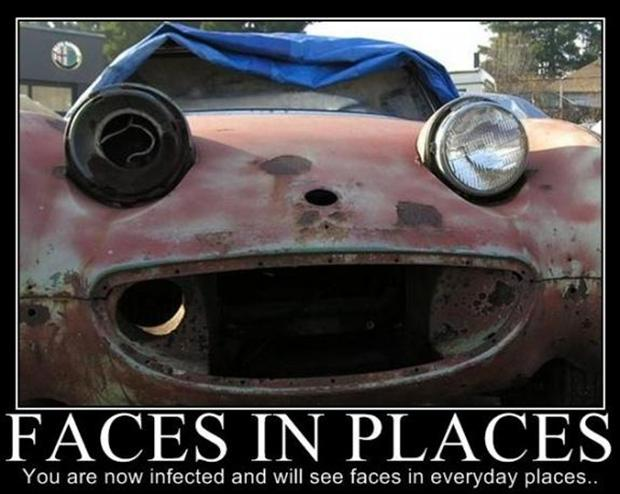 faces in places are watching you funny pictures (27)
