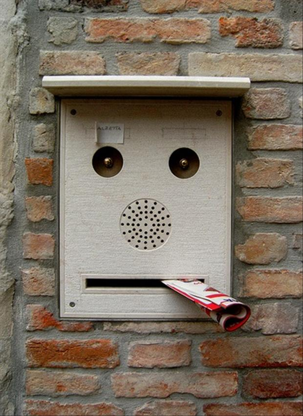 faces in places are watching you funny pictures (28)
