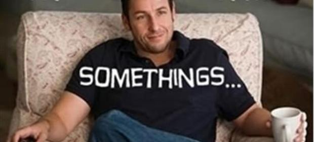 funny adam sandler pictures thumb