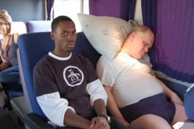 funny awkward moments, airline passengers