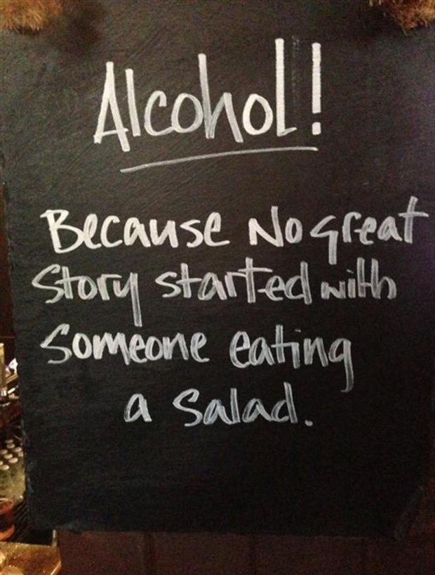 funny-bar-signs.jpg