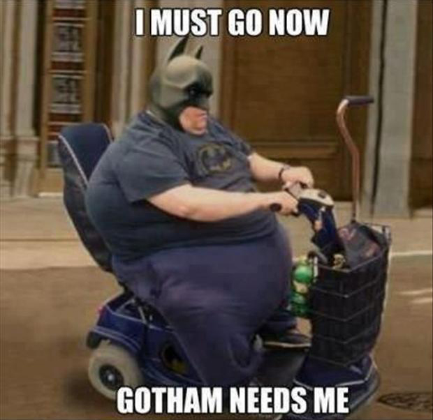funny batman pictures (2)
