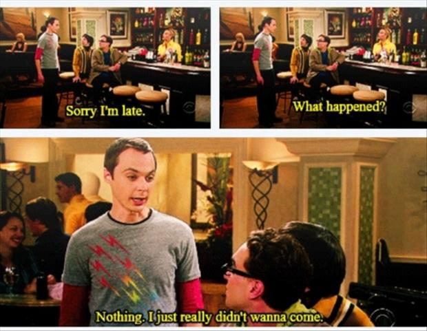funny big bang theory pictures, sheldon cooper