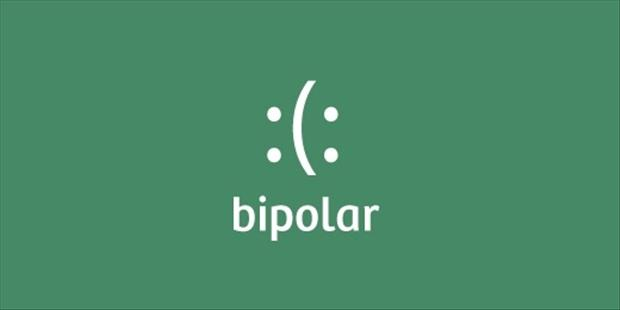 funny bipolar pictures