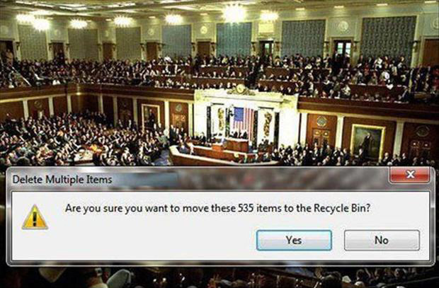 funny congress pictures