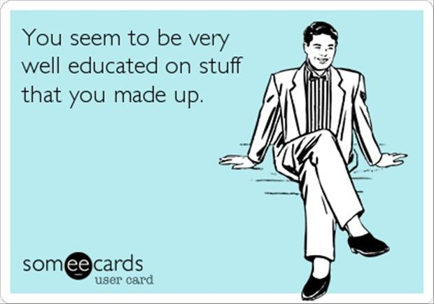 funny educational quotes