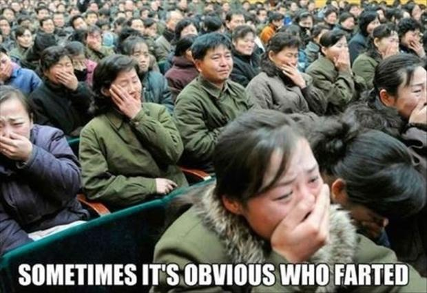 funny fart jokes