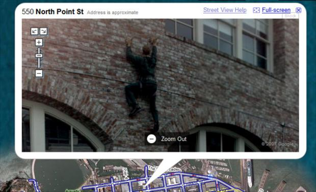 funny google map pictures (26)