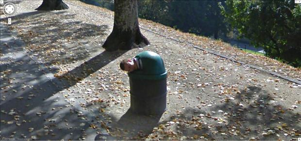 funny google map pictures (30)