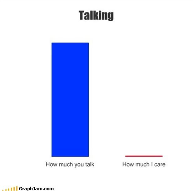 funny graphs (20)