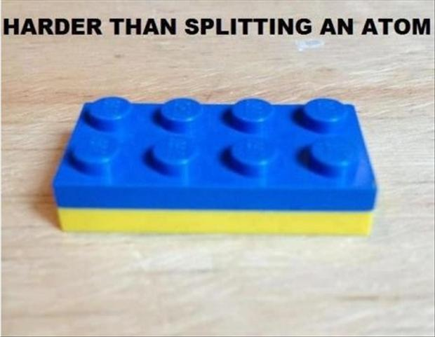 funny lego pictures