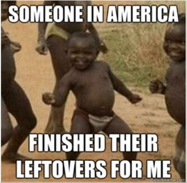funny memes, african kid