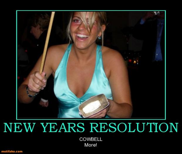 funny new years pictures, bacon wrapped media (10)