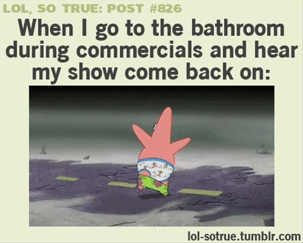 Funny Spongebob Faces With Quotes Spongebob Funny Quotes