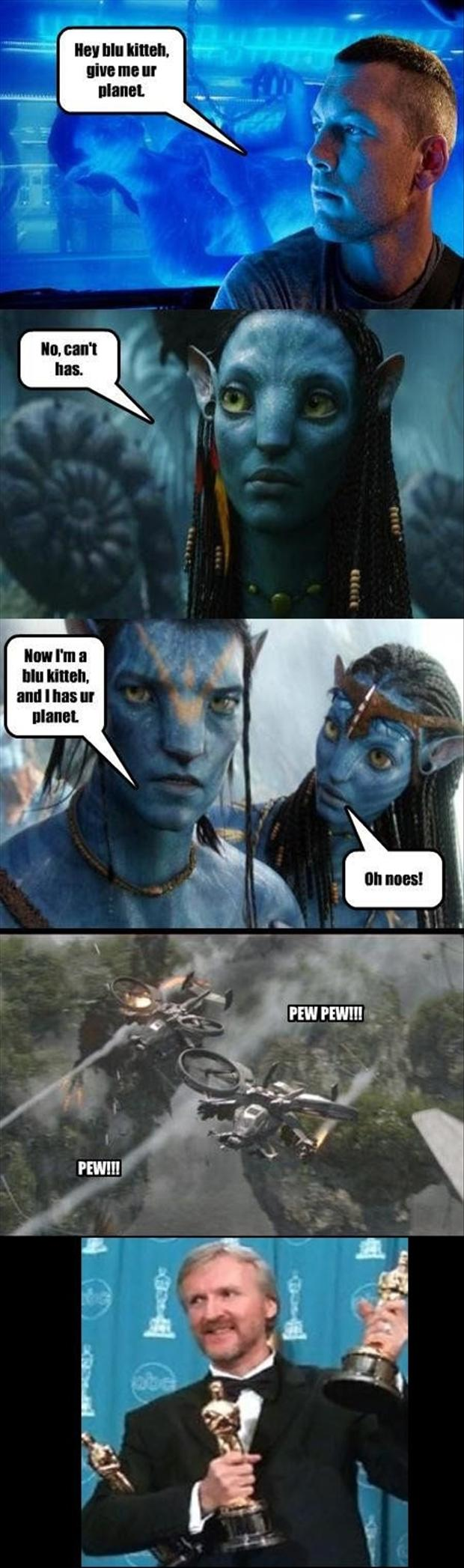 funny pictures, avatar