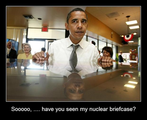 funny pictures, barack obama