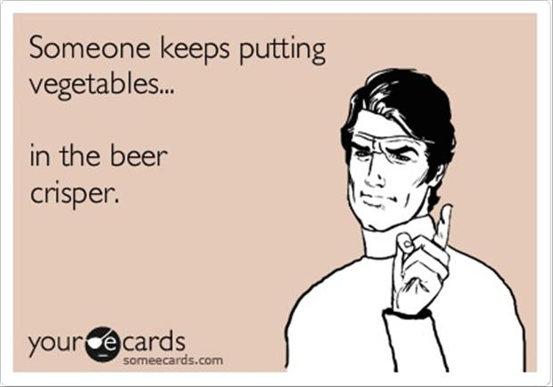 funny pictures, beer quotes