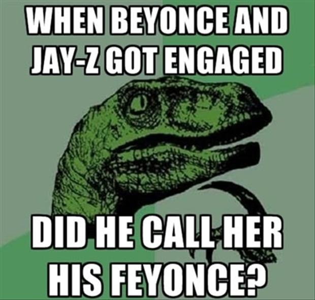 funny pictures, beyonce