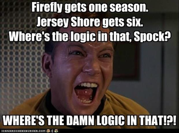 funny pictures captain kirk