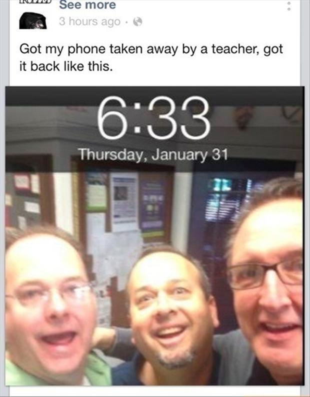 funny pictures, iPhones