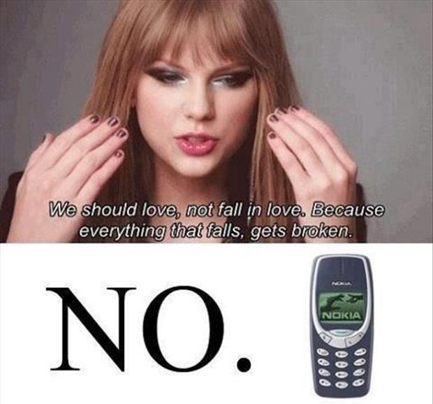 funny pictures, taylor swift