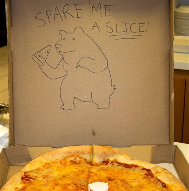 funny pizza boxes (10)