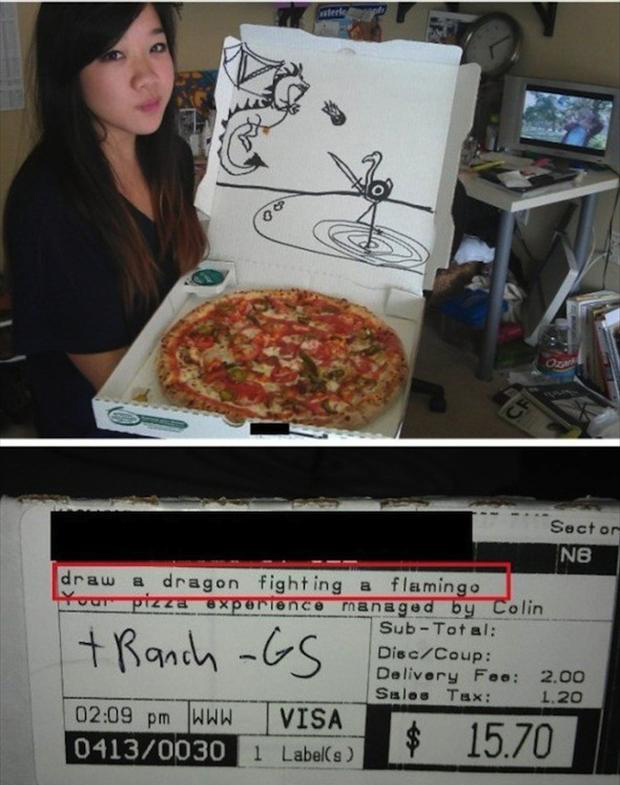 funny pizza boxes (12)