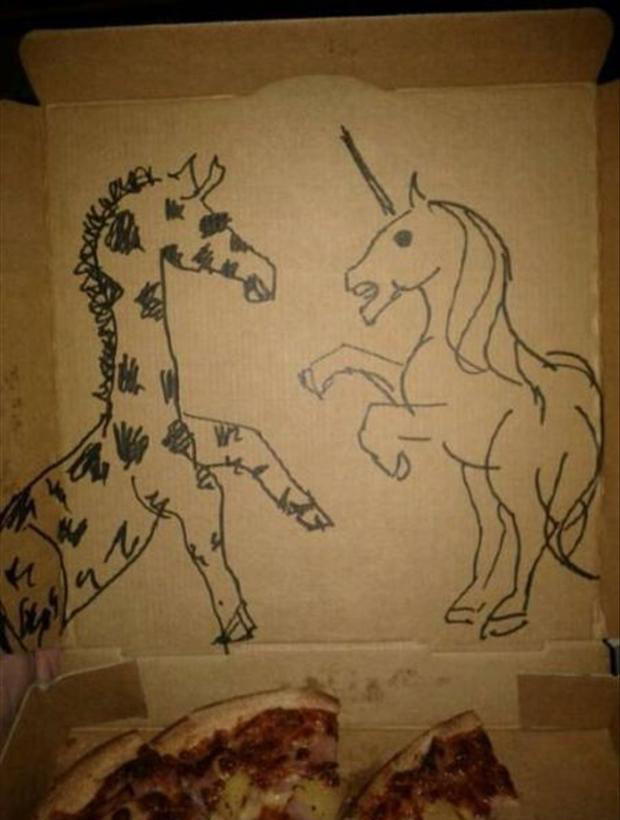 funny pizza boxes (15)