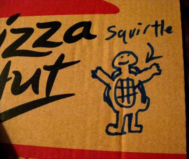 funny pizza boxes (17)