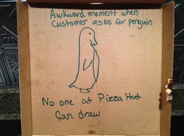 funny pizza boxes (18)