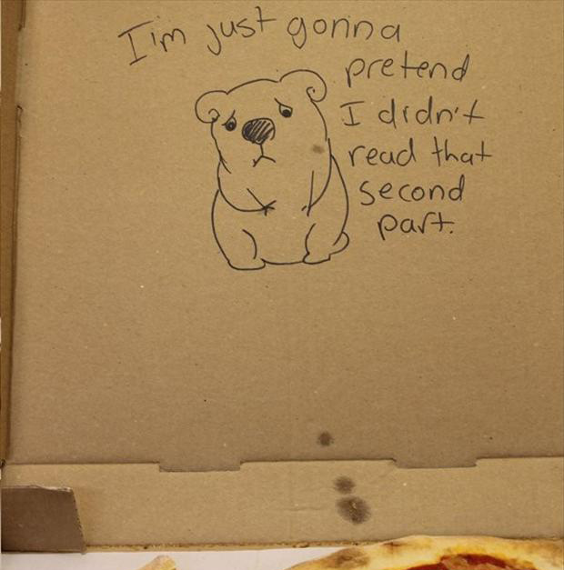 funny pizza boxes (2)