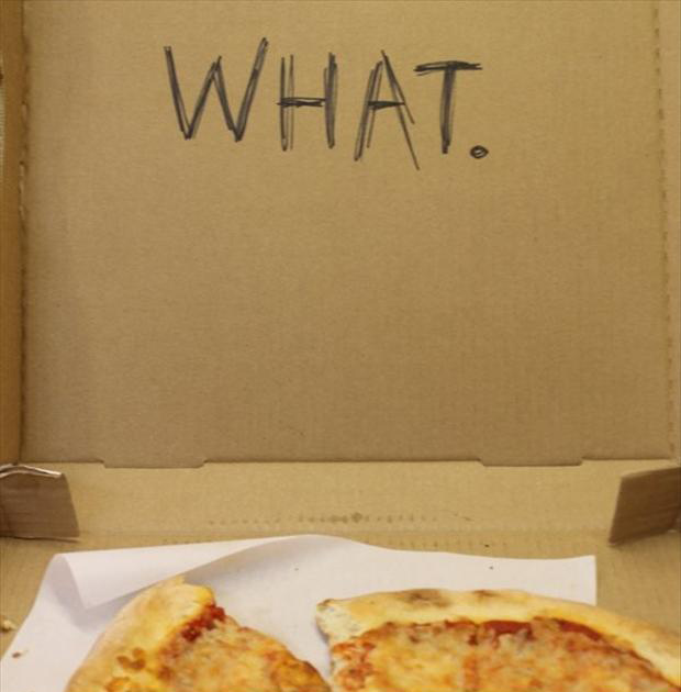 funny pizza boxes (3)