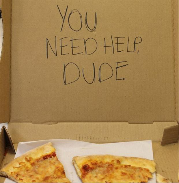 funny pizza boxes (4)