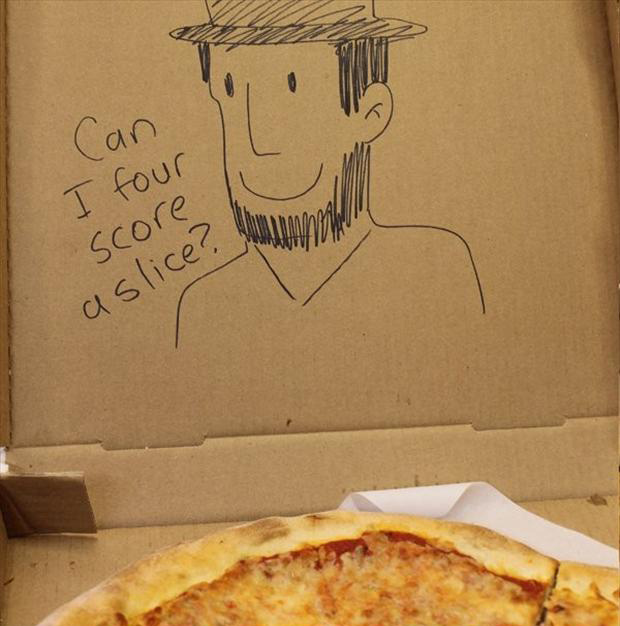funny pizza boxes (5)